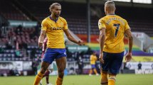 Premier | Combate nulo entre Aston Villa y Everton