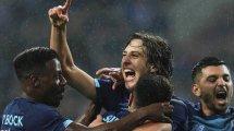 Fábio Silva: El Real Madrid ofrece 50 M€ por la nueva joya del fútbol portugués