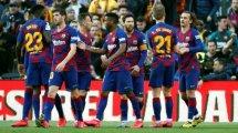 FC Barcelona | El Nápoles, ¿un arma de doble filo?