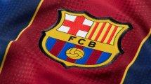 ¡La camiseta del FC Barcelona 2020-2021 entra en escena!