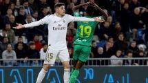 Real Madrid   El esperado regreso de Fede Valverde