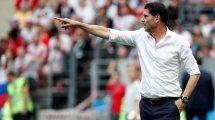 ¿Fernando Hierro, de vuelta al Real Valladolid?