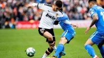 ¿Ferran Torres, rumbo a la Bundesliga?