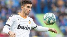 Competencia para el Real Madrid: La Premier también acecha a Ferran Torres