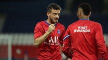 El AC Milan da forma a su siguiente fichaje