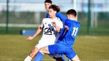 Cherki no es el único : El Real Madrid tiene otro objetivo en Lyon