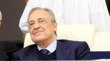 Real Madrid | Las otras tareas pendientes de Florentino Pérez
