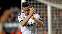 El factor que acerca el fichaje de Florenzi por el Valencia