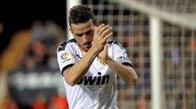El Sevilla se incorpora a la carrera por Alessandro Florenzi