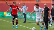 El Real Zaragoza refuerza su zaga