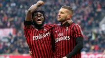 AC Milan | El futuro de Sandro Tonali no ofrece dudas