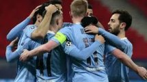 Bundesliga   El Leipzig hunde al Schalke; nuevo paso atrás del BVB
