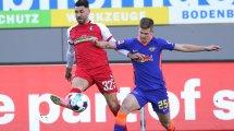 Bundesliga   Plácida victoria del Leipzig; el Leverkusen tumba al Borussia M'gladbach