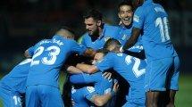 Competición anuncia la nueva fecha del Deportivo – Fuenlabrada