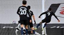 Premier   El Manchester City no le da ninguna opción al Fulham