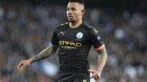 La Juventus propone un intercambio al Manchester City