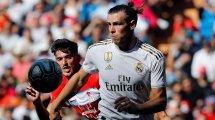 """El Real Madrid, obligado a agilizar su """"operación salida"""""""