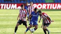 El Watford marcará el futuro del 'Cucho' Hernández