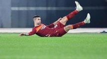 Chelsea y MU se disputan un fichaje de más de 30 M€