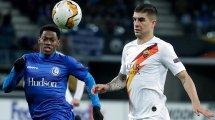El nuevo objetivo defensivo del Bayern Múnich en Italia