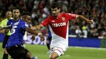 El Benfica pesca en el AS Mónaco
