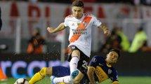 Villarreal | Unai Emery pide un lateral diestro