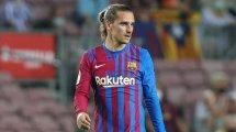 FC Barcelona | Una bajada de nivel para asegurar el futuro