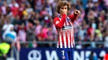 Atlético de Madrid | El FC Barcelona tasa en 130 M€ la operación Antoine Griezmann