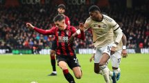 Harry Wilson quiere ganarse la confianza del Liverpool