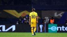Fichajes Juventus | Dudas con dos delanteros... y Harry Kane aparece en escena