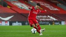 Harry Wilson deja de pertenecer al Liverpool
