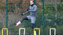 Caso Harry Kane: El Tottenham y un temor con repetir el caso Gareth Bale