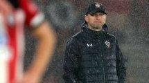 El Southampton renueva a su técnico