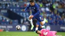 El Chelsea tumba al City y se alza con su segunda Liga de Campeones