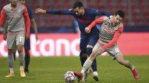 El Atlético estudiará ofertas por Héctor Herrera