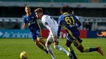 Serie A | El AC Milan noquea al Hellas Verona