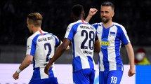 AC Milan | Ricardo Rodríguez podría ir a Alemania