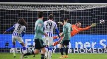 Bundesliga | El Hertha de Berlín no tiene piedad del Schalke 04
