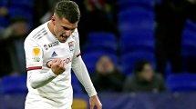 Mancheser City y Chelsea se disputan un fichaje de 50 M€