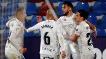 El Huesca tiene nuevo portero