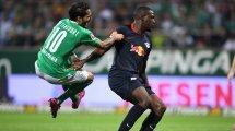 El Manchester United contacta con un talento francés