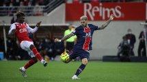 El PSG fija el precio de venta de Mauro Icardi