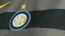 El Inter planea un cambio de nombre y patrocinador