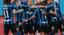 Inter | Marotta confirma la compra de Alexis Sánchez