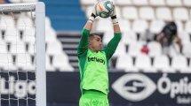 Iván Cuéllar regresa al Sporting de Gijón