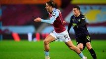El Manchester City mantiene a Jack Grealish en su punto de mira