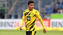 ¡Peligro Borussia Dortmund! No se descarta una operación salida millonaria