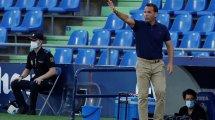 El Deportivo Alavés anuncia su primer fichaje