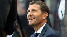 El Valencia echa sus redes sobre un centrocampista del Chelsea