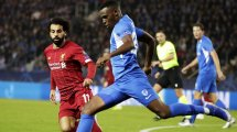 La alternativa de 10 M€ que valora el Sevilla para relevar a Joules Koundé